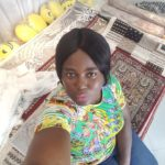 Emmanuela Nkansah